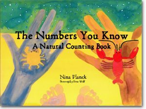 Numbers--cover_SS