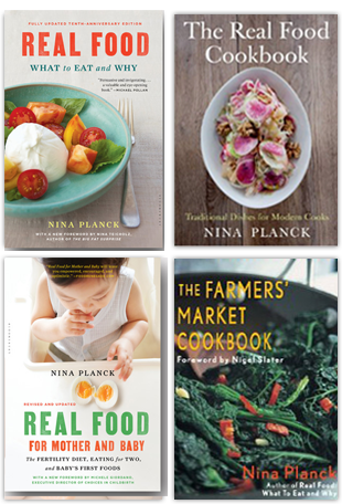 Nina planck real food follow me on twitter forumfinder Choice Image
