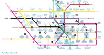 food-culture-map-2012-web