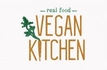 Real Food Vegan Kitchen