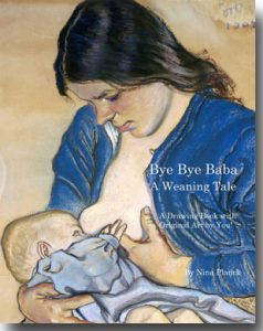 Wilkie_Planck_cover_baba_1019